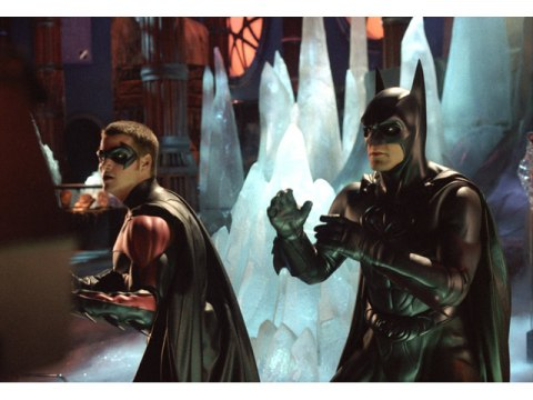 ロビン (バットマン)の画像 p1_34
