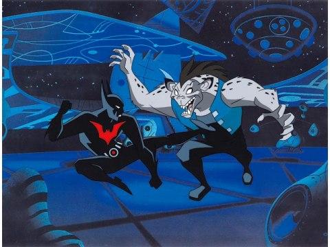 ジョーカー (バットマン)の画像 p1_16