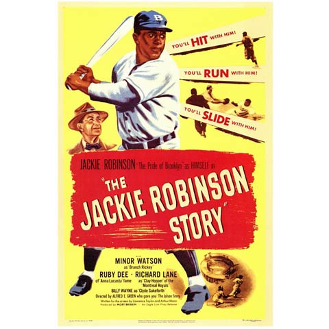 ジャッキー・ロビンソンの画像 p1_21