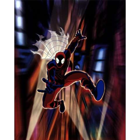 スパイダーマンの画像 p1_21