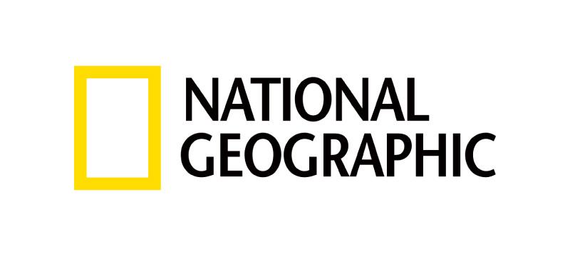 ナショナルジオグラフィック コレクションページ