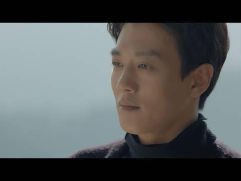 黒騎士 韓国ドラマ 動画