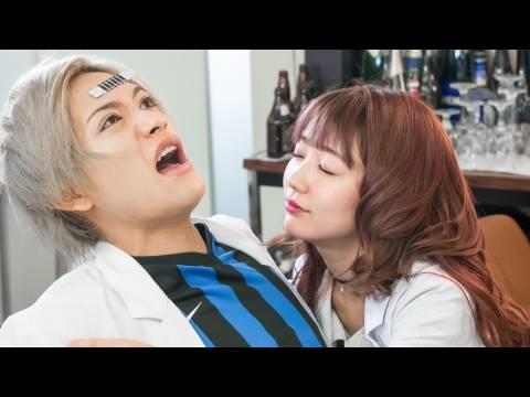 ドラマ 落ち て 恋 に SKE48 27th