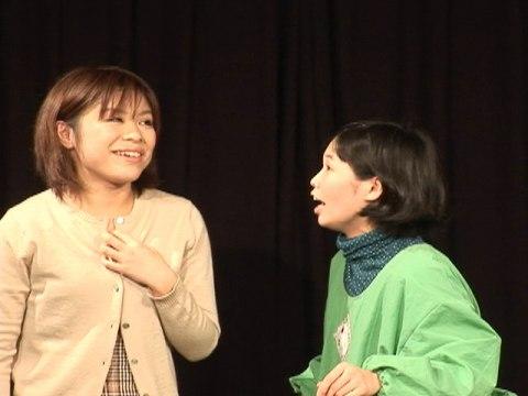 お笑い 中央線withyou フル動画|...