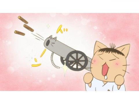 #44 はみだし先生、吉田松陰!