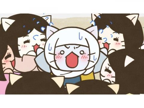 #45 みんな大好き、上杉謙信!〜最強にかわいい龍編〜