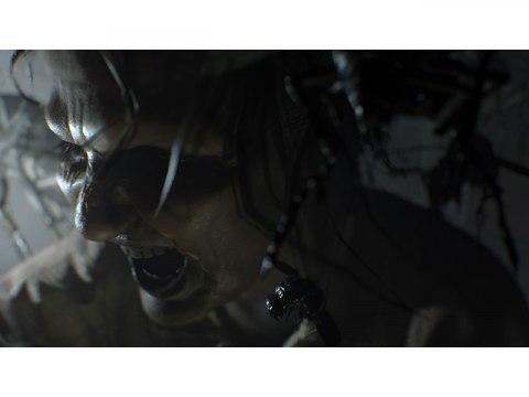 『バイオハザード7 レジデント イービル ゴールド エディション』PV