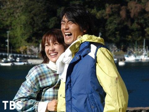 Fight.1 平社員が日本を変えるぞ!