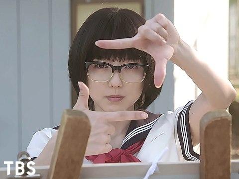 #1 サトリの恋~サ~