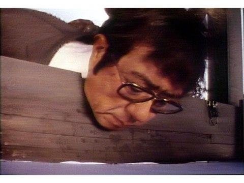 キカイダー 01 リエコ