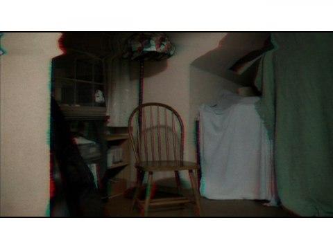 本当の心霊動画「呪」11