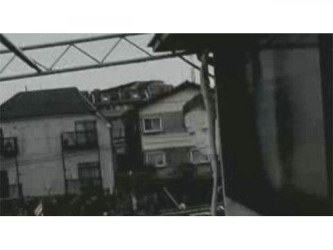 本当の心霊動画「呪」17