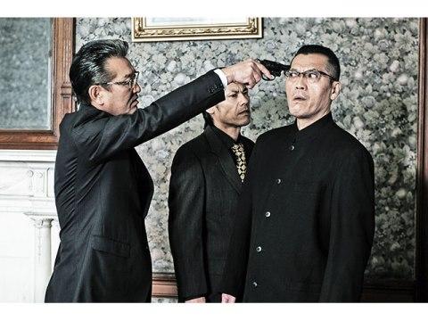 九州極道戦争2