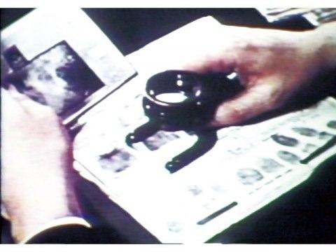 バラエティ FBI <連邦捜査局> FBI <連邦捜査局> フル動画 【初月 ...
