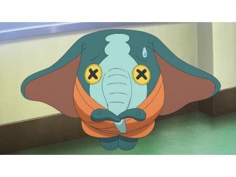 アニメ 妖怪ウォッチ第1話第100話 フル動画ネット動画配信サービス