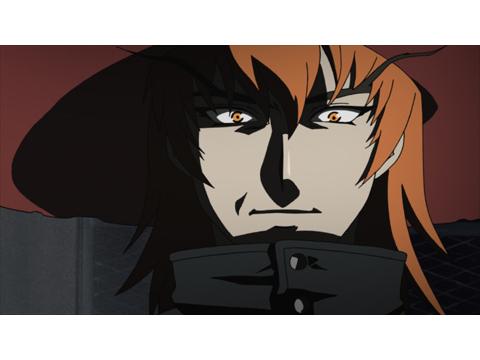 第1話 膿腐吸魔(ノブスマ)