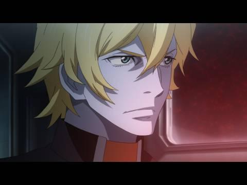 アニメ 宇宙戦艦ヤマト2202 愛の戦士たち フル動画 ネット動画配信