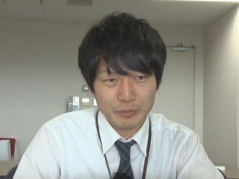 ショータ 鈴木