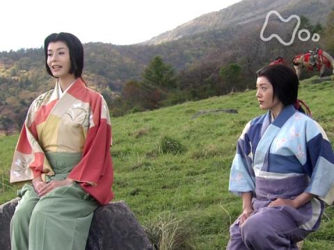 キャスト 辻 功名 が 功名が辻【大河ドラマ/2006年】の動画、視聴率、キャストを紹介