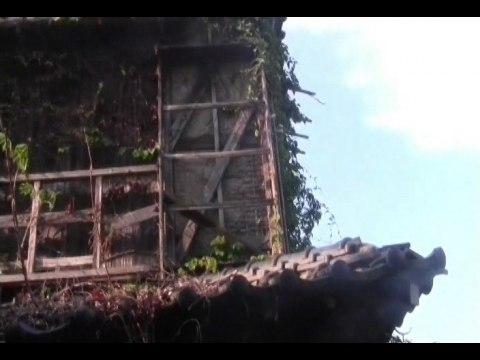 ~完全保存版~恐怖の怨霊ビデオ 4