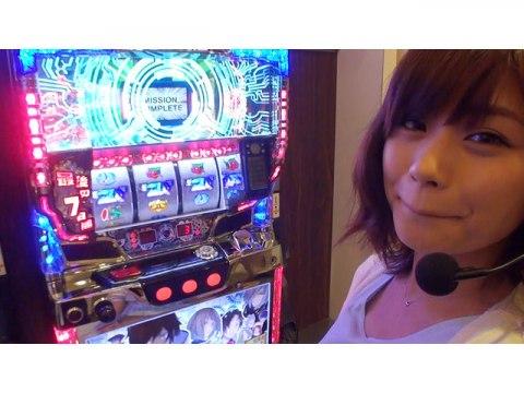 #5(3) マクオス東戸塚 安枝瞳vs青山愛 デビサバ2
