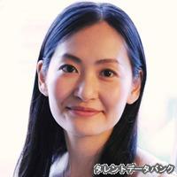 巴 菁子の出演動画まとめ|【初月無料】動画視聴するならビデオマーケット