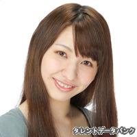 相沢恵子 - Keiko Aizawa - Japa...