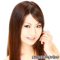 川島 美津子の出演動画まとめ ネ...