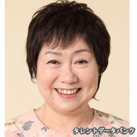 東 千晃の出演動画まとめ|ネット...