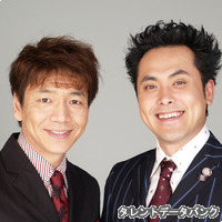 クリーム シチュー 芸人 しゃべくり007 日本テレビ