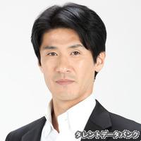 丹羽 貞仁の出演動画まとめ|ネッ...