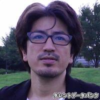 幸野 ソロの出演動画まとめ|ネッ...