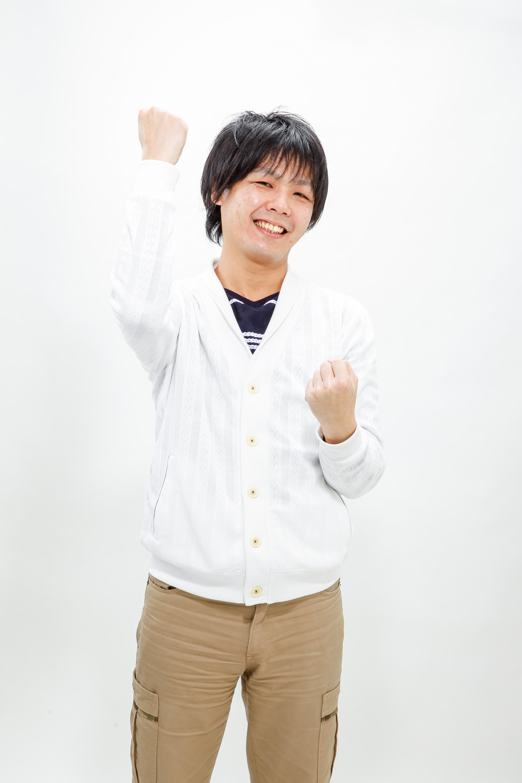 真田シュン