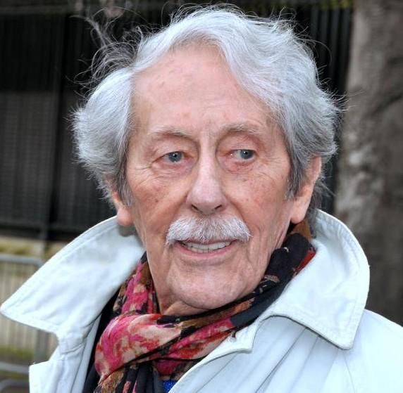 ジャン・ロシュフォール