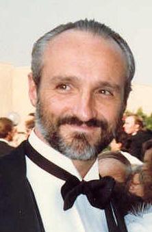 マイケル・グロス