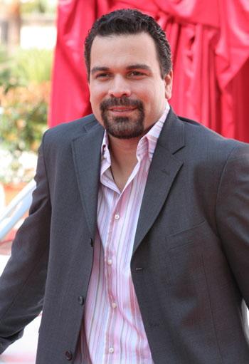 リカルド・アントニオ・チャヴィラ