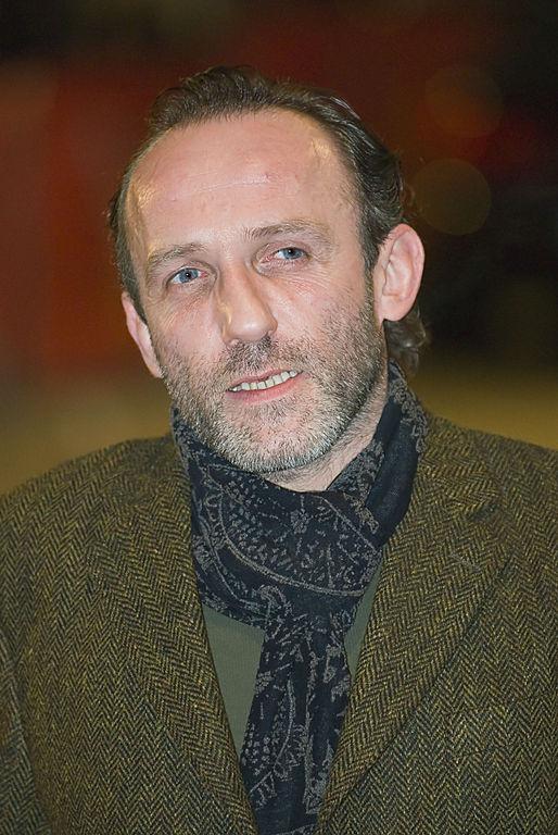 カール・マルコヴィクス