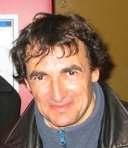 アルベール・デュポンテル
