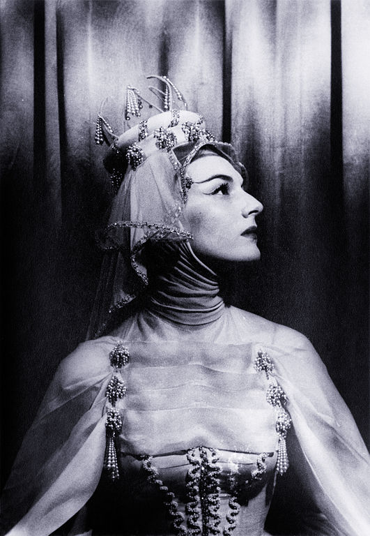 マリアン・セルデス