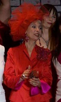 リタ・モレノ