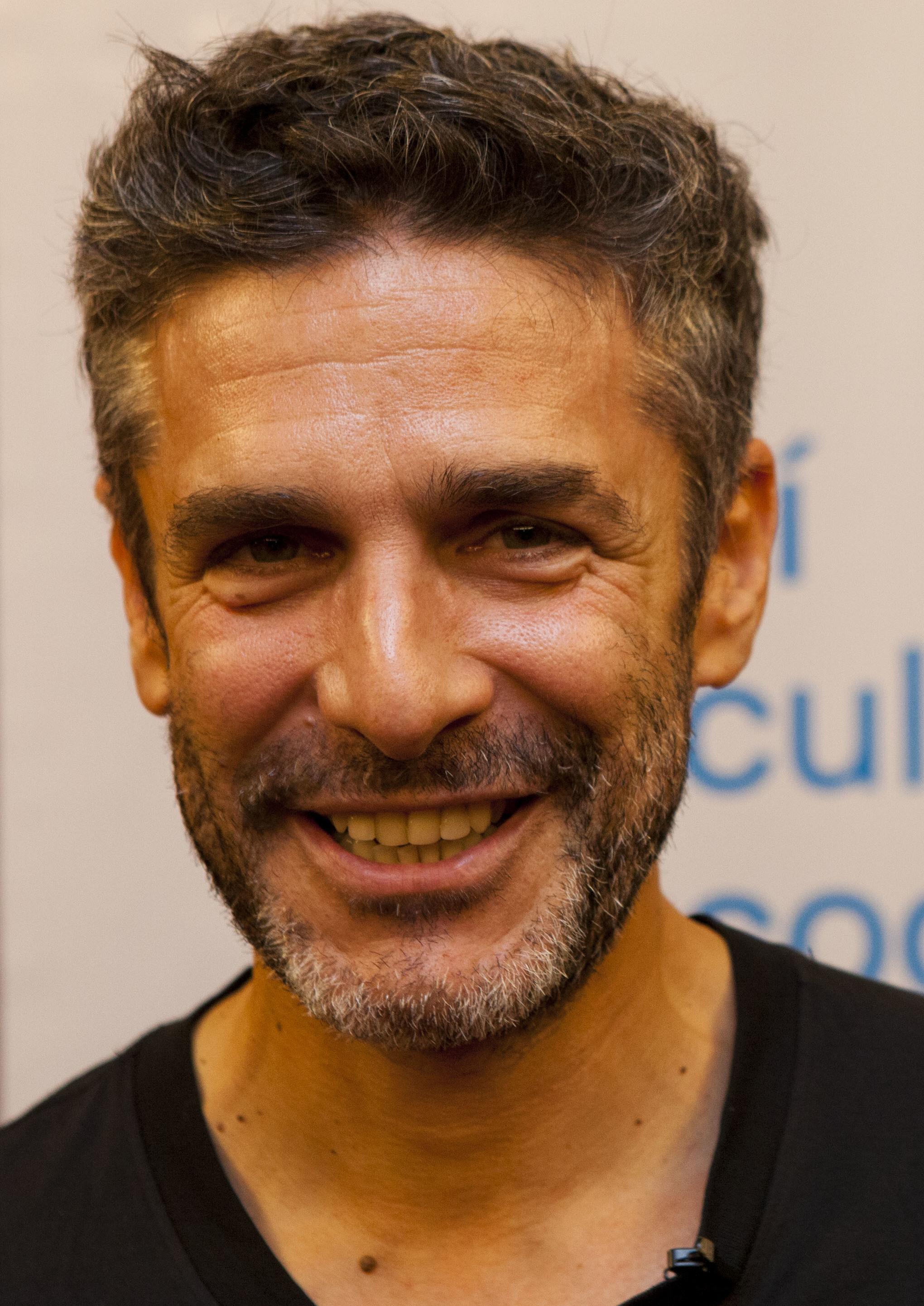 レオナルド・スバラグリア