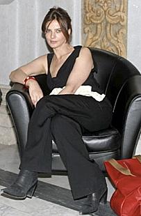 ラウラ・モランテ