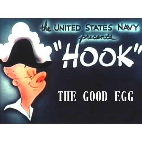 戦時国債卵