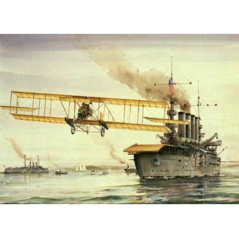 海軍航空機史 資料映像