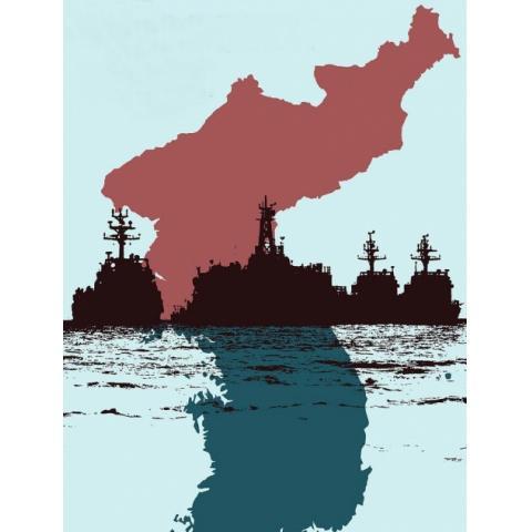 開戦から停戦まで 朝鮮戦争資料映像