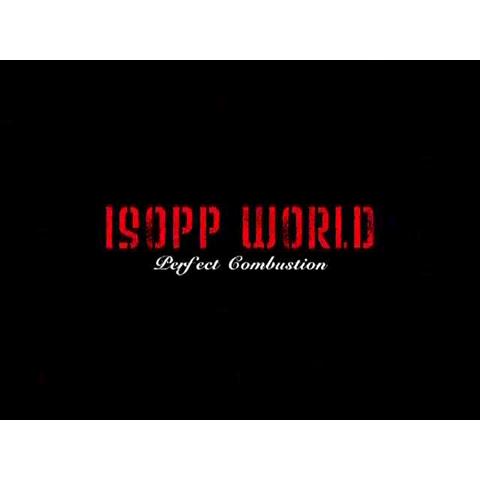 ISOPPWORLD