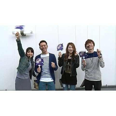 新旧海シリーズで大漁読プレ獲得実戦!スーパーうみかつIN田端 ボーナススペシャル!!