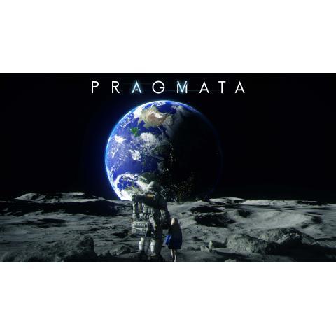 『プラグマタ』プロモーション映像