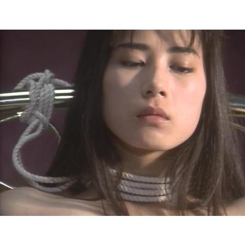 虜 TORIKO ふ・た・り