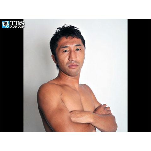内藤大助×リエンペット・ソーウィラポン(2010) スーパーフライ級10回戦